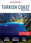Turkish Coast Insight Pocket Guide