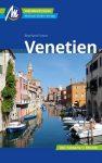 Venetien Reisebücher - MM