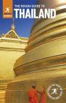 Thailand - Rough Guide