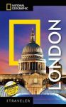 London - National Geographic Traveler