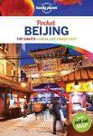 Beijing (Peking) Pocket - Lonely Planet