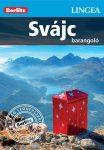 Svájc (Barangoló) útikönyv - Berlitz
