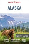 Alaska Insight Guide