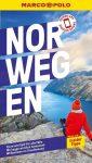 Norwegen - Marco Polo Reiseführer