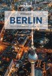 Berlin Pocket - Lonely Planet