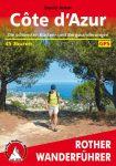 Côte d'Azur - RO 4120