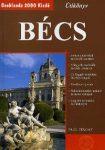 Bécs útikönyv - Booklands 2000