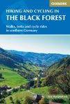 Hiking and Biking in the Black Forest - Cicerone Press