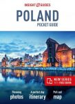 Poland Insight Pocket Guide