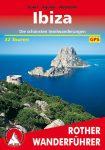 Ibiza (Die schönsten Inselwanderungen) - RO 4260