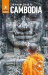 Cambodia - Rough Guide