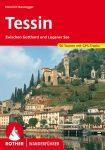 Tessin (Zwischen Gotthard und Luganer See) - RO 4078