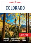Colorado Insight Guide