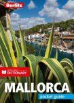 Mallorca - Berlitz