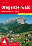 Bregenzerwald - RO 4088