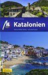 Katalonien Reisebücher - MM