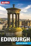 Edinburgh - Berlitz