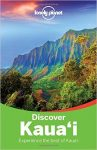 Kauai (Discover ...) - Lonely Planet