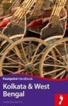Kolkata & West Bengal - Footprint