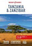Tanzania & Zanzibar Insight Guide