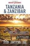 Tanzania Insight Guide
