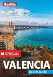 Valencia - Berlitz