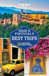 Spain & Portugal's Best Trips - Lonely Planet