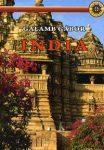 India útikönyv - Catullus Navigátor