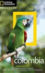 Colombia - National Geographic Traveler