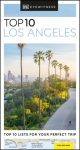 Los Angeles Top 10