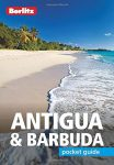 Antigua & Barbuda - Berlitrz