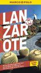 Lanzarote - Marco Polo Reiseführer