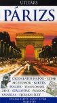 Párizs útikönyv - Útitárs