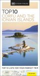 Corfu & the Ionian Islands Top 10