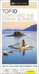 Corfu & the Ionian Islands Top 10