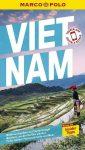 Vietnam - Marco Polo Reiseführer