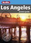 Los Angeles - Berlitz