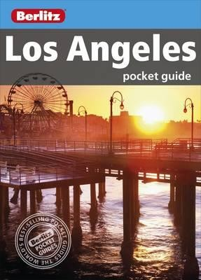 Los Angeles - Berlitz