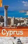 Cyprus - Rough Guide*