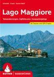 Lago Maggiore (Talwanderungen, Gipfeltouren, Seespaziergänge) - RO 4019