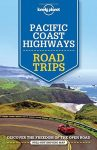 Pacific Coast Highway Road Trips - Lonely Planet