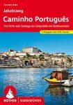 Jakobsweg – Caminho Português (Von Porto nach Santiago de Compostela) - RO 4452