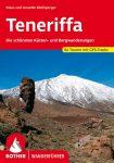 Teneriffa - RO 4016