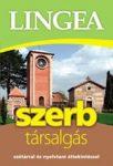 Szerb társalgás - Lingea