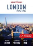 London Insight Pocket Guide