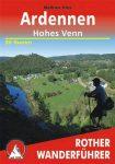 Ardennen - Hohes Venn - RO 4391