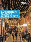 Edinburgh, Glasgow & the Isle of Skye - Moon