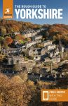 Yorkshire - Rough Guide