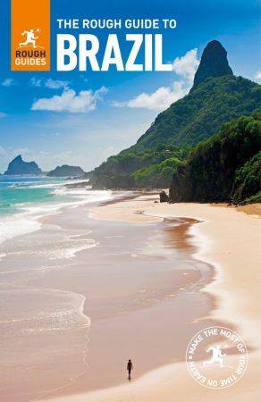 Brazil - Rough Guide