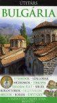 Bulgária útikönyv - Útitárs